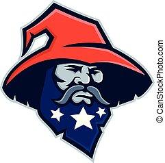 warlock-star-beard-mascot