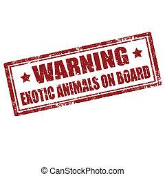 warning-stamp