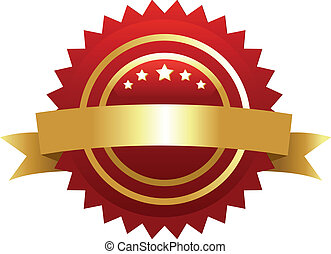 gold seal approval illustrations and stock art 3 190 gold seal