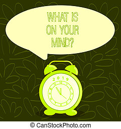 was, geschaeftswelt, foto, ausstellung, intellektuell, dein, begrifflich, innovation., gewillt, hand, mindquestion., showcasing, schreibende, rgeöffnete, denkt