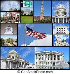 Washington photos