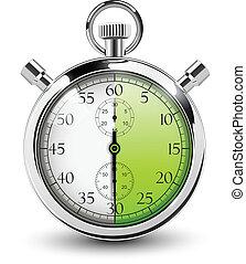 watch., abbahagy