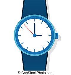 watch strap clipart vector graphics 1 012 watch strap eps clip art rh canstockphoto com watch cartoon hd watch cartoons online