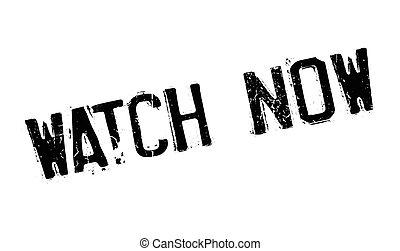watch now clipart vector graphics 655 watch now eps clip art vector