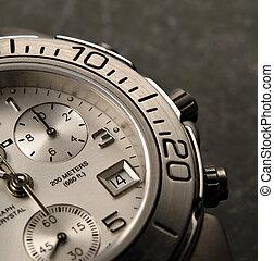Watch - Small watch