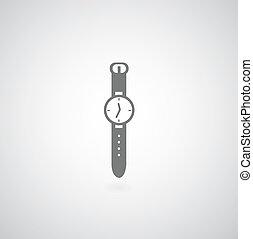 watch symbol
