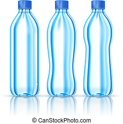 Water bottles Illustrations and Stock Art. 38,700 Water ... Water Bottle Clip Art Pic