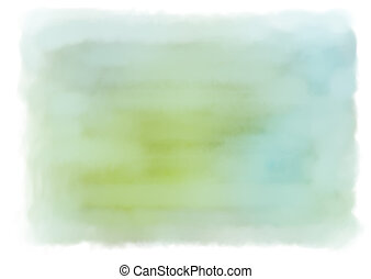 Water Color Background