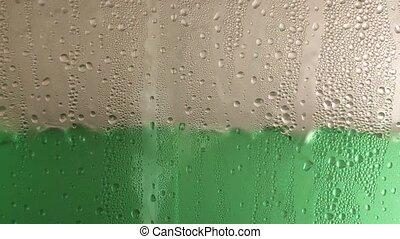 Water drop texture 2