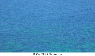 water, of, zee, oceaan