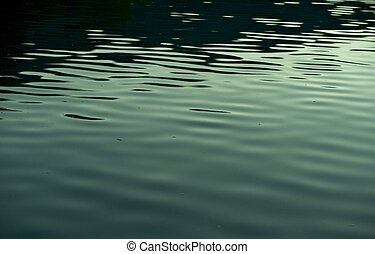 Water Photo Background
