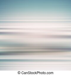 water, realistisch, vector, surface., achtergrond., ...