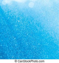 water, textuur