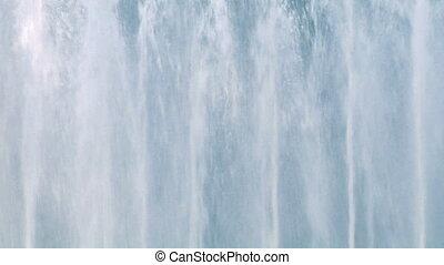 water wall 01