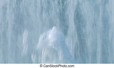 water wall 02