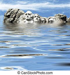 water world #05
