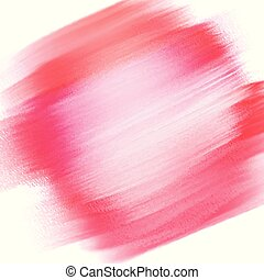 watercolour background 0712 - Detailed painted background...
