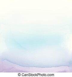 watercolour texture background 0802 - Abstract background...
