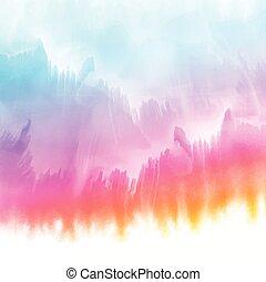 watercolour texture background 1603
