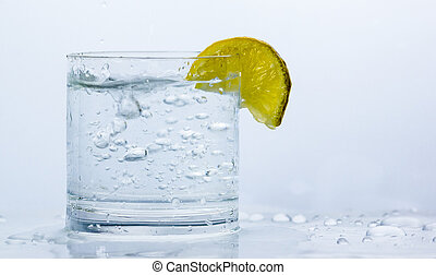 waterglas