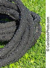 watering hose 06