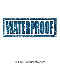 waterproof-stamp