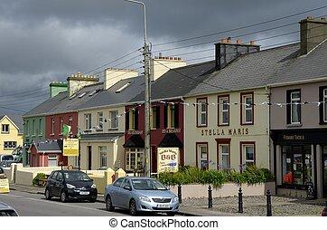 Waterville (Ireland)