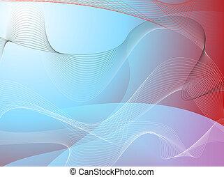 wave background 6
