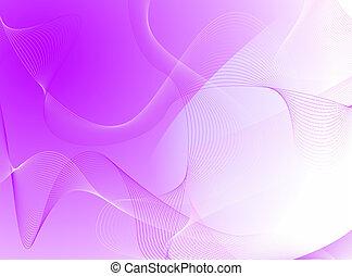 wave background 9