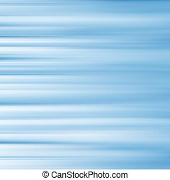 Wave background. Water surface. Realistic vector...