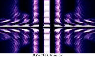 waveform, 2