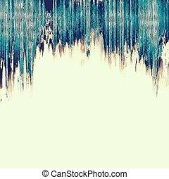 waveform, coloridos