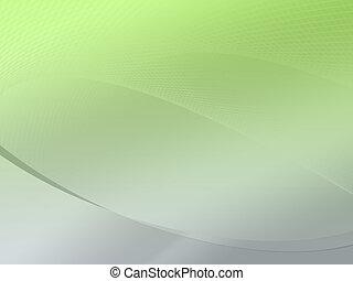 Wavelet background Elenya,mesh,wave - Abstract background...