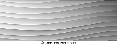 waves., bakgrund, bilda