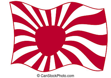 rising sun clipart and stock illustrations 5 277 rising sun vector rh canstockphoto com
