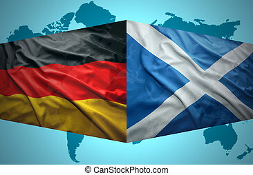 Scottish Clip Art And Stock Illustrations 22 446 Scottish