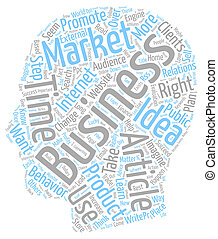 Ways In Which You Can Easily Increase Your Profits text background wordcloud concept