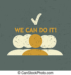 We Can Success Group