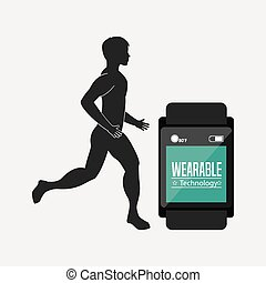 wearable technology design