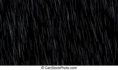 weather_rainfall-01_24fps.mov
