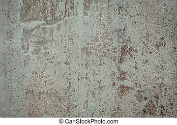 Weathered Concrete Wall Texture High resolution background