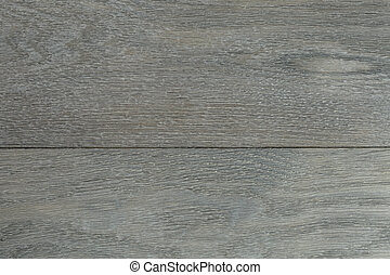 weathered gray oak wood table texture