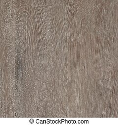 Weathered Gray Wood Texture