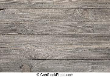 Weathered wood background - Weathered wood rustic background