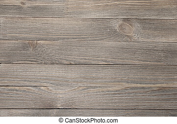 Weathered wood background - Weathered wood rustic background