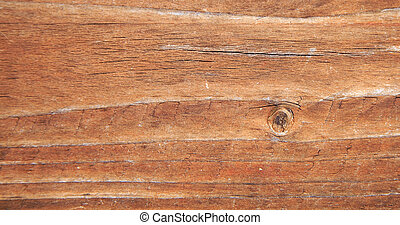 weathered wooden panel 1