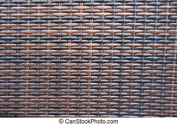 weave texture background beautyful design