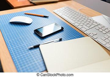web, или, designer, developer., рабочее место