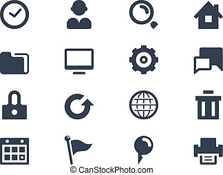 web beelden