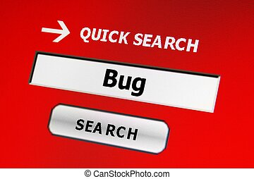 Web bug
